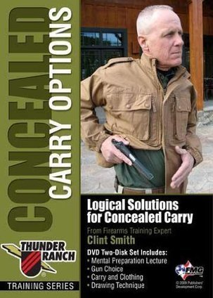 –>   Thunder Ranch Concealed Carry Options Thunder | Cheap LED TV Black Friday Deals | Scoop.it