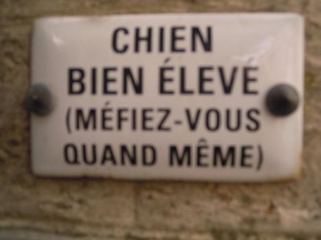 Où à Maisons-Alfort ? | Charentonneau | Charentonneau | Scoop.it