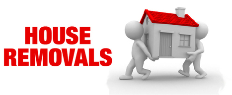 Professional Relocation Services Make Your Relocation Easier and Problem Free | Removals Company | Scoop.it