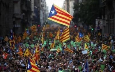 Deutsche Bank says that tax pillaging feeds independence | independència | Scoop.it