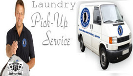 Diverse range of services provided by dry cleaners | Dry cleaners | Scoop.it