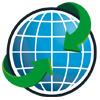 PlaneteRecycle - la solution de recyclage qui contribue à sauver la planète et qui fait gagner de l'argent!   Bleue comme une orange   Scoop.it