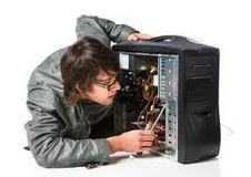 PC Services in the Philippines | Aciesnet Computer Center | Scoop.it