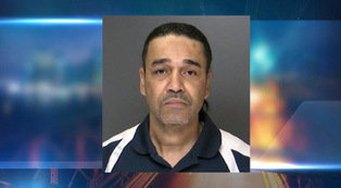 Bronx aide arrested for stealing and forging checks from elderly Ramapo man - New York's PIX11 / WPIX-TV | The Happy Retiree | Scoop.it