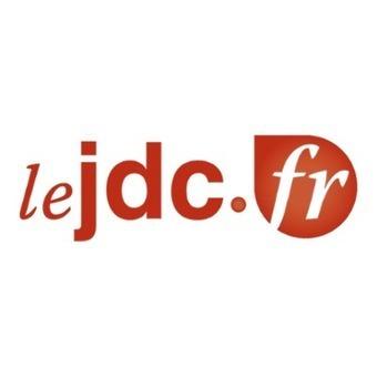 Erscia : Jean-Paul Magnon pessimiste | Notre Dame Des Bois | Scoop.it