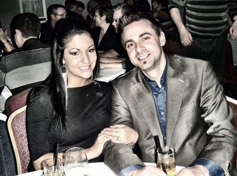 Sa copine meurt au volant téléphone à la main, il publie leur dernière discussion SMS | Pierre-André Fontaine | Scoop.it