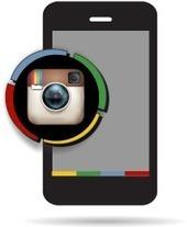 herramientas para Instagram   JACN CREATIVE NETWORK   Scoop.it