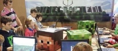 Aprender con videojuegos es posible. ¿Mito o realidad? | LudoINFOteka | Scoop.it