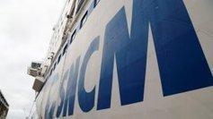 SNCM: préavis de grève reconductible des syndicats à partir du 24 juin - France 3 Corse ViaStella | sncm | Scoop.it