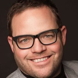 Find a Large Audience at the Corner of Keywords and Content | Jay Baer's blog | Public Relations & Social Media Insight | Scoop.it