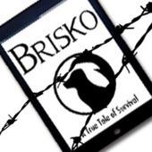 Brisko: A True Tale of Survival | aquarium | Scoop.it