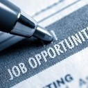Job Opportunities for Skilled Professionals in Canada | Canada Immigration | Scoop.it