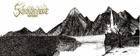 Scholomance Webzine | Rock & Metal: Un documentaire sur Erik Danielsson de Watain verra bientôt le jour | Underground Art | Scoop.it