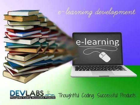 QAIT DevLabs - Timeline Photos | Facebook | E Learning Developer | Scoop.it