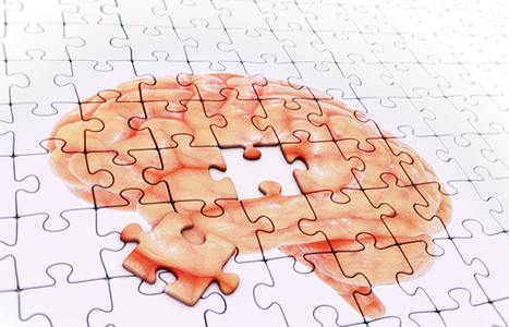 Cynics Are at a Higher Risk of Developing Dementia | Science | Scoop.it