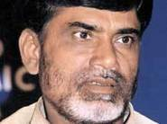Naidu seeks ICRISAT's cooperation to improve agriculture in AP | business-standard.com | Aquaculture Directory | Scoop.it