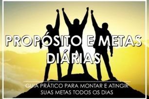 Riqueza Sem Limites – Alta Performance Física e Mental | Image Sharing | Scoop.it