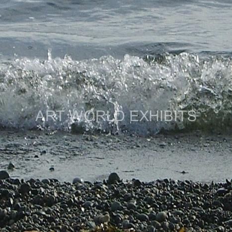 #artforsale - | www.artworldexhibits.com | Scoop.it