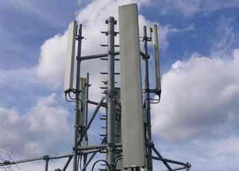 4G : Bouygues paiera cher le recyclage des fréquences 2G | Libertés Numériques | Scoop.it