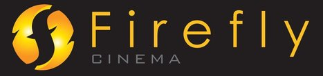 Firefly launches FirePlay | Digital Cinema | Scoop.it