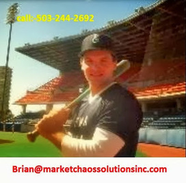 Brian Hoshowski Personal Money Loans   Brian Hoshowski   Financial Services   Scoop.it