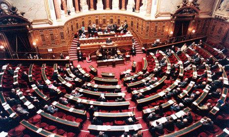La France a voté une loi liberticide qui permet à l'administration d'avoir accès à vos données personnelles | CRM Consulting | Scoop.it