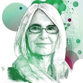 Eileen Fisher: How to Get Your Employees Invested | Organisation Development | Scoop.it