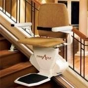 Bath lifts:platform lifts:stair chair lifts:dumbwaiter | Lifting Equipment | Scoop.it