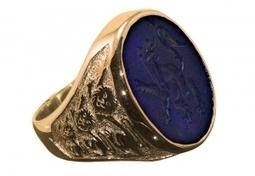 The Regnas Collection - Jewellery Stores | Jewellery Men | Scoop.it