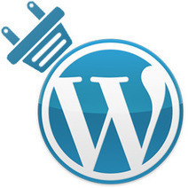 TOP 5 Meilleures extensions Wordpress 2012 | WordPress France | Scoop.it