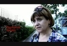 Abuse In Psychiatry - CCHR : Free Download & Streaming : Internet Archive | medical anthropology | Scoop.it