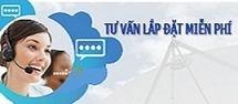 Truyền hình Hàn Quốc, Lắp đặt truyền hình HD Korea tv | Siêu Thi Truyền Hình | Scoop.it