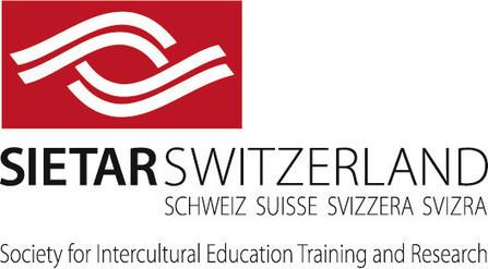 And so it began – SIETAR Switzerland AGM on 24 March 2015 in Bern, Switzerland | SIETAR Switzerland | SIETAR-France | Scoop.it
