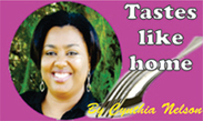 Lemongrass: One of a kind flavour - Stabroek News | Herbs and spices | Scoop.it