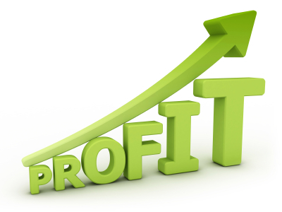 We maximise your profit   Accounting services   Scoop.it