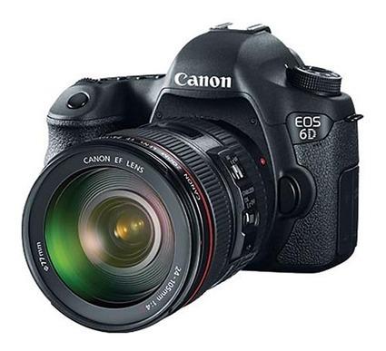 Canon Rumors | Filmmaking & Filmmakers | Scoop.it