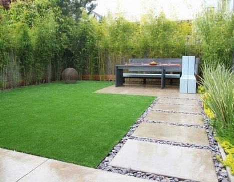 Lawn Turf Suppliers and Lawn Maintenance: Sydney Turf Suppliers: Is Turf Installation for You? | Sydney Turf Supplier | Scoop.it