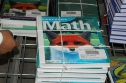 California districts moving to new 'integrated' high school math pathway - EdSource | Techies Unite | Scoop.it