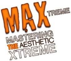 Dental Assistants - dentists extra hands | Mastering The Aesthetic Xtreme | Scoop.it