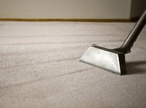 Maintain the Quality of Safety in Your Home Choosing a Non Toxic Carpet Cleaning | Less Consumption Of Time | Scoop.it