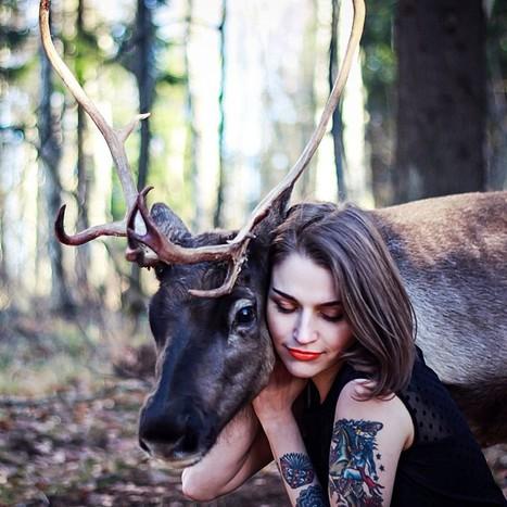 Tattoo numbing cream for tattoos | Tattoo Numbing Cream | Scoop.it