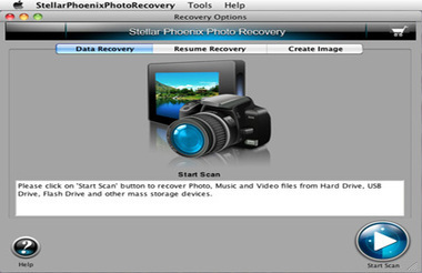 Mac Photo Recovery Software   Mac Photo Recovery   Scoop.it