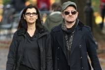 """Ali Hewson, Bono's wife, keeps it real with launch of skincare range """"Nude"""" 