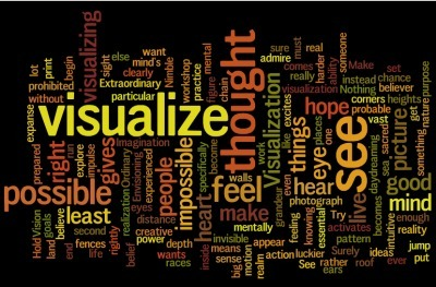A New Way To Teach Using Wordle - Edudemic | Beautiful organizations | Scoop.it