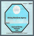 Drive Safe Driving School | Drive Safe Driving School | Scoop.it