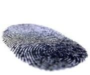 Guilty as charged: proof of 'human fingerprints' on climate change   Sustainable Futures   Scoop.it