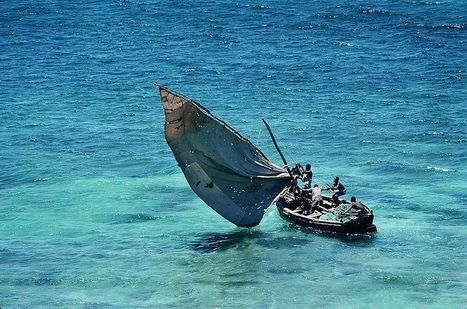 MOZAMBIQUE: Mozambique Sets Aside US$60 Million To Develop Artisanal Fishing | Fishing | Scoop.it