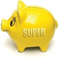 Self-Managed Super Funds in Australia   Comprehensive Financial Solutions   Scoop.it