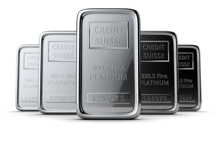 Platinum rises on supply fears, gold treads water | Precious Metals | Scoop.it