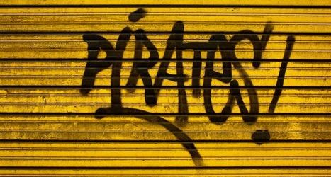PiraTourist | The Good Piracy | Scoop.it